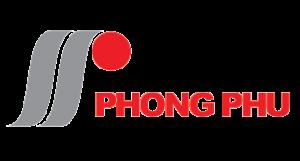 Phong Phu Corp