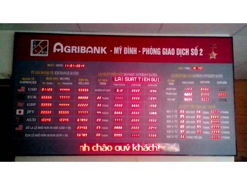 arigbank 1563201650 500x281.25 1