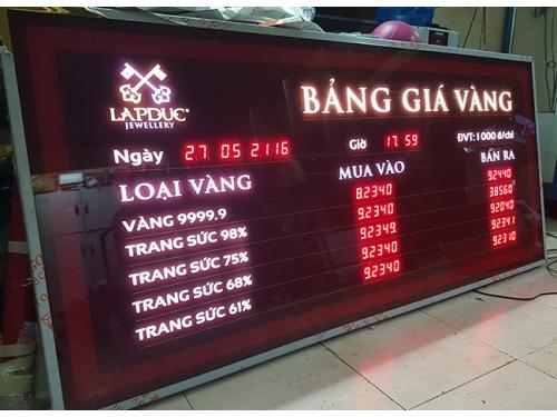 Banggiavang11 1 1 1