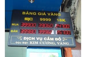 Banggiavang 1576854242 266.66666666667x200 1 1