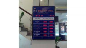 banggiavang 1580458456 281.25x375