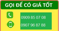 Hotline Phúc Hưng