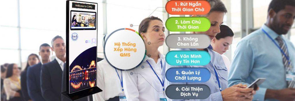 He Thong Xep Hang Tu Dong Qms Comq 1 1500 1024x353 1